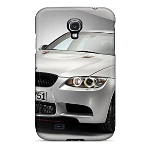 Dana Lindsey Mendez Case Cover For Galaxy S4 - Retailer Packaging Bmw M3 Crt Protective Case