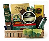 Party Planner Gift Basket Christmas Gift Idea, Anniversary Gift Idea