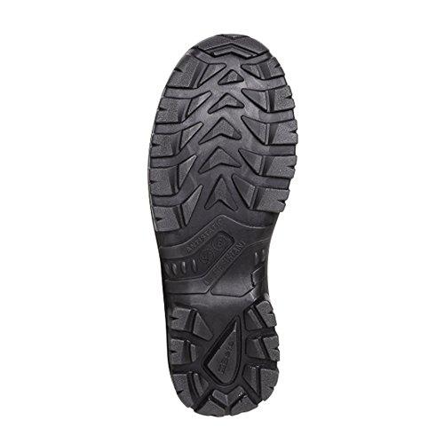 Beta Tools 7241C 43-sapato Em Pele, impermeãvel