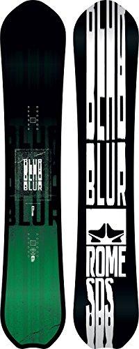 Rome Blur Snowboard Mens
