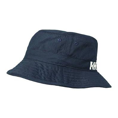 Helly Hansen Hydropower UPF Bucket Hat - Gorra para Hombre, Color ...