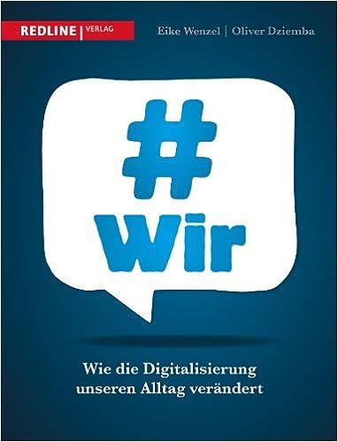 Fragen zur Digitalisierung a href=