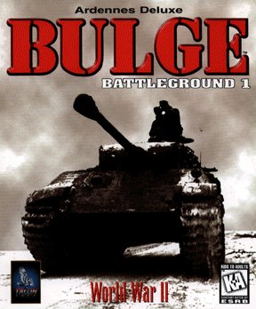 battleground-1-bulge-ardennes-deluxe
