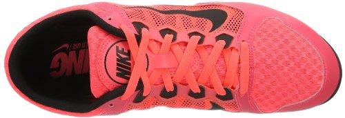 Nike Zoom Rival Md 7 Unisex Spikskor Röd