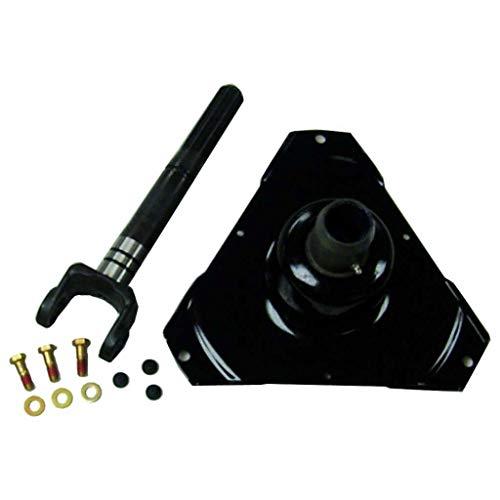 Sierra 18-2195 Engine Coupler Kit ()
