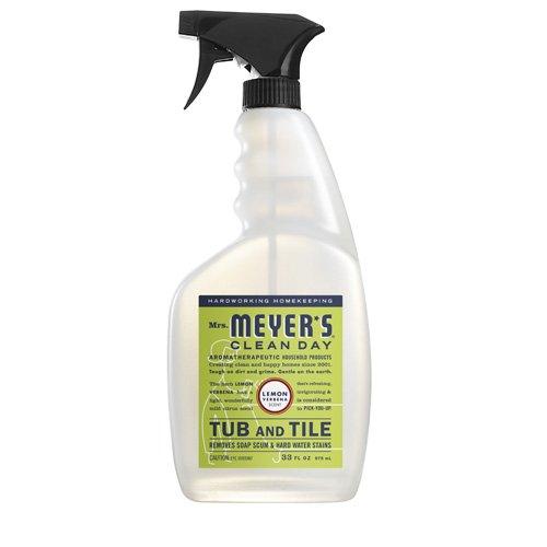 mrs-meyers-tub-and-tile-cleaner-lemon-verbena-33-fl-oz