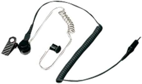 Kenwood Recieve Only Earpiece KEP-1