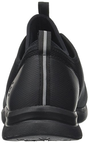 RAW G STAR Homme Noir Grount Sneakers Black Basses 5rTqxrAw