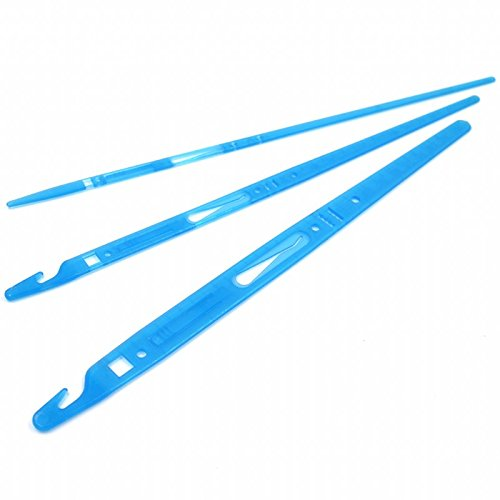spaghetti strap turner - 3