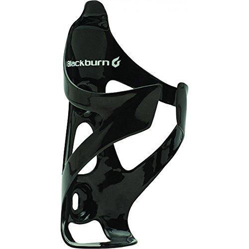 blackburn carbon bottle cage - 8