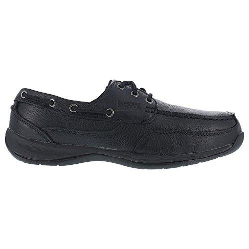 Work travail de Rockport RK6523 hommes pour Chaussures 8dqnnxwO