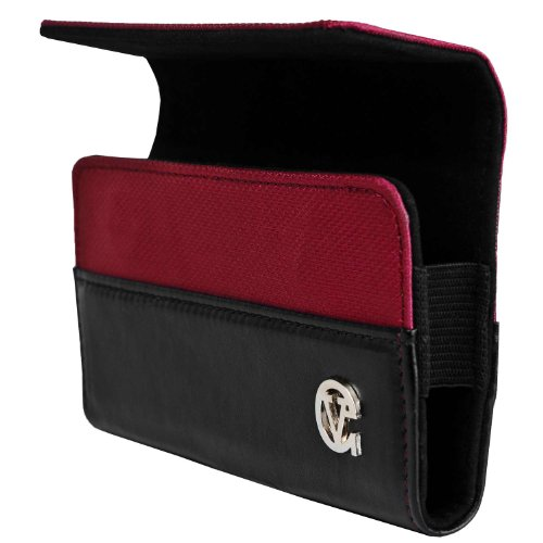 Buy evo 3d leather case