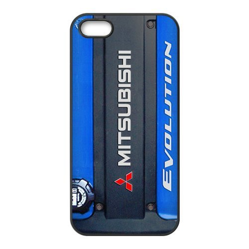 changetime-fashion-mitsubishi-car-engine-licensed-slim-protective-case-for-iphone-55s-mitsubishi-car