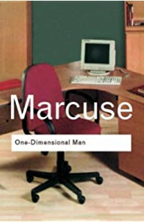 an essay on liberation de herbert marcuse fremdsprachige  one dimensional man studies in the ideology of advanced industrial society routledge classics