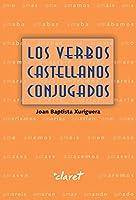 Verbos Castellanos Conjugados