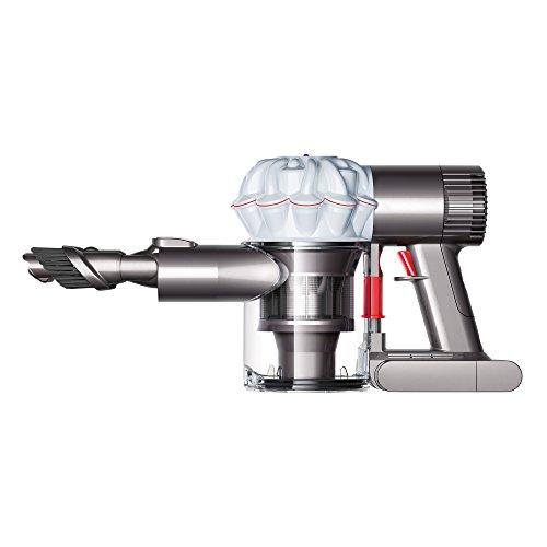 Dyson V6 Baby + Child Handheld Vacuum – Cordless