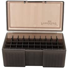 Frankford Arsenal 22 Hornet-30 M1 50 Count Ammo Box