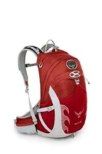 Osprey Talon 22-Litre Backpack (Cayenne, Small/Medium)