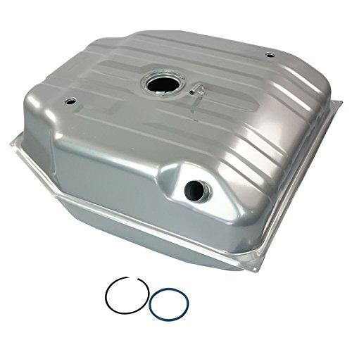 Gas Fuel Tank 42 Gallon for 98-99 Chevy GMC Suburban