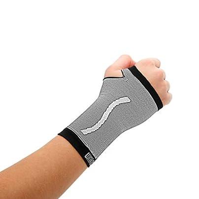 Stadium 0033310615 ndash Metacarpal Wristband ndash cm Grey Estimated Price £12.01 -