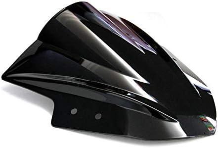 Generico Telo COPRISELLA Copri Sella Scooter Compatibile con KEEWAY Motor Outlook 125 Antiscivolo Copertura Maxi Scooter Moto Universale