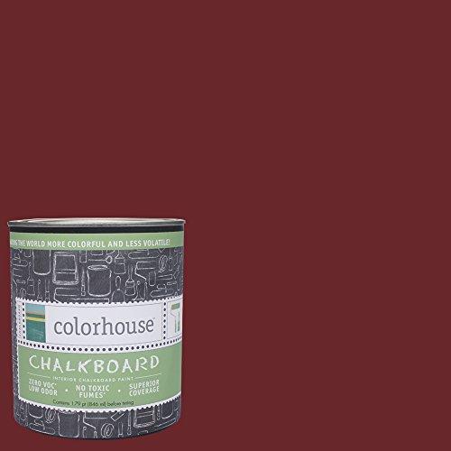 interior-chalkboard-paint-wood-04-quart