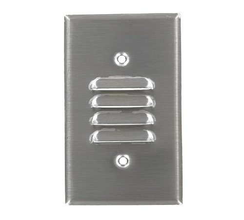 leviton-84080-40-1-gang-louvre-device-louvre-wallplate-standard-size-strap-mount-stainless-steel