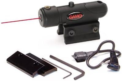 Gamo 62120LS650 product image 1