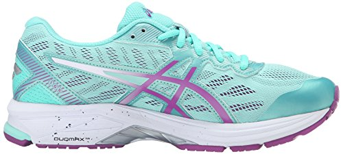 cockatoo 1000 orchid Asics 1000 Donna Asicsgt Mint 5 Gt 0IwTO8I