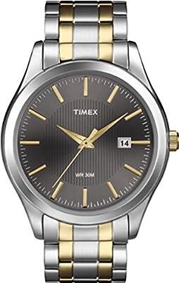 Timex Blake Street Watch