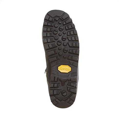 Meindl Schuhe Schuhe Schuhe Island Lady MFS Active - anthrazit Bordeaux 7186ae