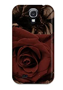 New Premium ZippyDoritEduard Still Life Skin Case Cover Excellent Fitted For Galaxy S4
