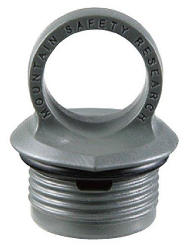 MSR Expedition Simple Screw Top Replacment Fuel Bottle Cap