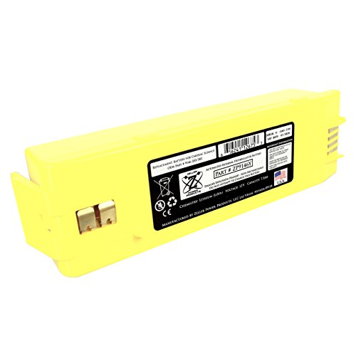 cardiac-science-aed-g-3-replacement-battery-12v-75ah-zp9146y