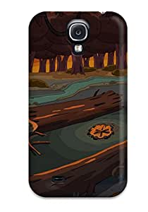 Irene R. Maestas's Shop 998AUU9ZCX3U43X8 Awesome Galaxy Defender Tpu Hard Case Cover For Galaxy S4 Other