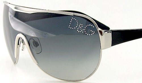 89be267864c0 New Dolce & Gabbana D&G 6011B 6011-B 022/8G Sunglasses Violet/Grey ...