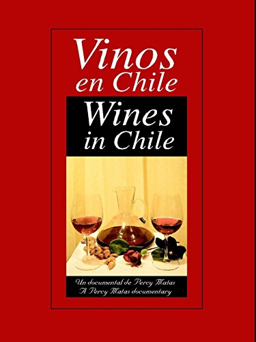 Vinos en Chile - Wines in - Main Stores Place