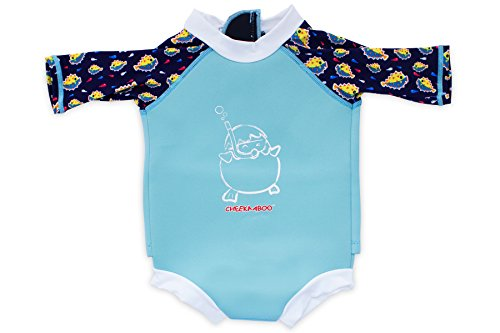 Cheekaaboo Snugbabes Baby and Toddler Kids One