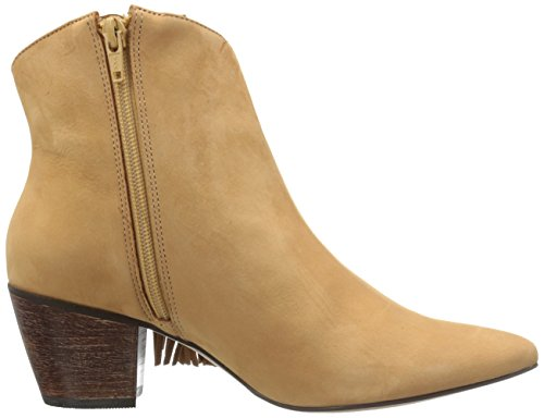 Matisse Shields Boot Women's Women's Tan Boot Matisse Matisse Boot Shields Shields Women's Tan ratrw4qp