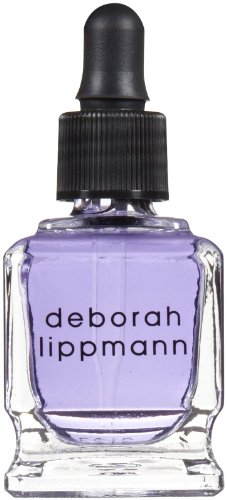 deborah-lippmann-cuticle-oil