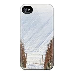 4/4s Perfect Case For Iphone - PoYBnzo4920CnRQD Case Cover Skin