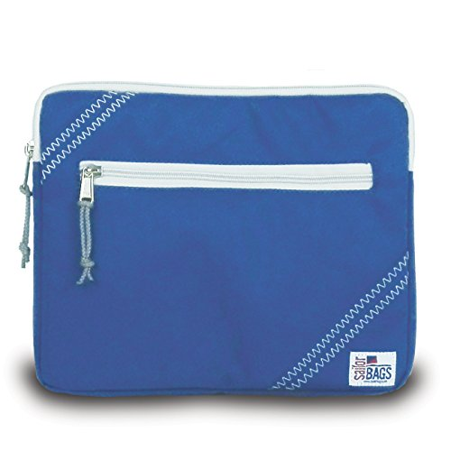 sailor-bags-ipad-sleeve-blue