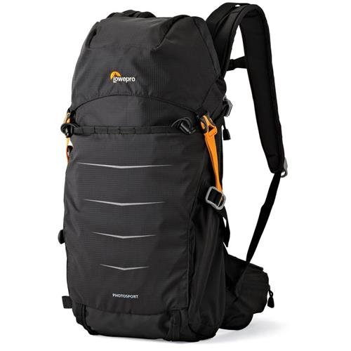 lowepro-photo-sport-200-aw-ii-an-outdoor-sport-backpack-for-mirrorless-or-dslr-camera