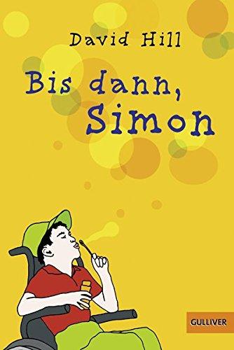 Bis dann, Simon (Gulliver)