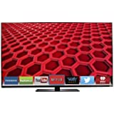 VIZIO E550i-B2 55-Inch 1080p Smart LED HDTV (2014 Model)