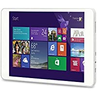 IVIEW IVIEW-i785Q 7.85-Inch 8GB Tablet I785QW