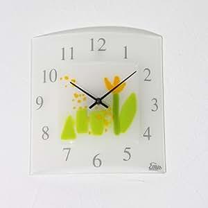 Emes W-7143 - Reloj