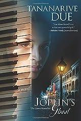 Joplin's Ghost: A Novel Paperback