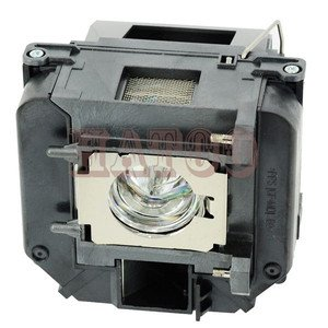 EPSON エプソン EB-1880用ランプ ELPLP64 プロジェクター交換用ランプ   B00OCCG1RI