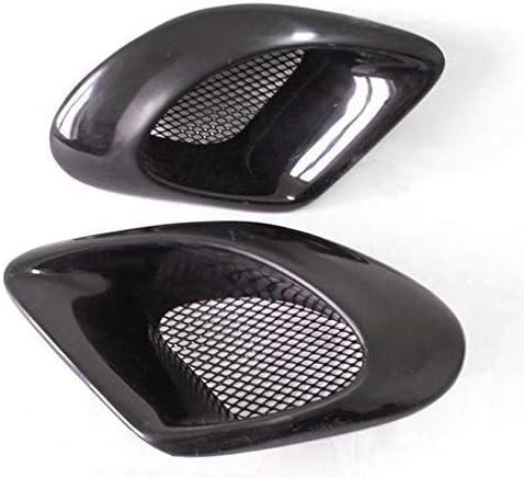 Embellecedor de aire para b/óxer 986 Tuning-deal